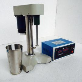 百瑞达生产销售GJ-3S高速搅拌机