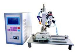 供应中频点焊机 焊接电源