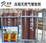 压缩天然气增效剂
