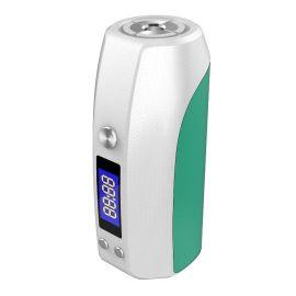 电子烟设计-电子烟产品设计-深圳首脑工业设计公司-电子烟外观设计-电子烟创意设计-电子烟结构设计-深圳电子烟设计