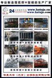 埋弧焊H型鋼 埋弧焊接H型鋼 天津市埋弧焊H型鋼