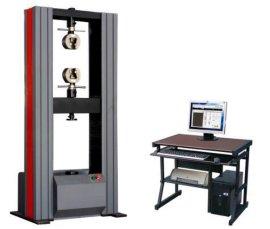 供应电力接地材料拉力试验机,汽车牵引线拉力强度试验机,汽车配件检测试验机厂家