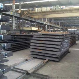 供应SA210A钢板/SATM SA210A化学成分