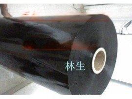 尼龙膜,尼龙胶片,尼龙卷材,尼龙板,规格齐全质量保证