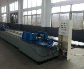 供应PPR内衬不锈钢管设备 DN150-200