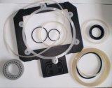 深圳硅胶加工厂 硅胶加工定制厂家 硅胶密封圈  硅胶垫 硅胶杂件  硅胶制品  深圳市硅胶加工厂家
