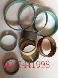 90*85*15酚醛夹布导向环