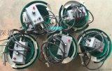 玩具配件振动盘轮子振动盘马达牙振动盘中间轮振动盘车身振动盘食品类振动盘自动送料振动盘厂家晶体灯丝振动盘