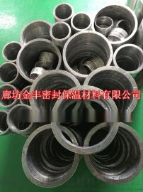 金属缠绕垫厂家 金属缠绕垫价格 金属缠绕垫规格