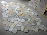 文化石厂家|天然文化石价格|别墅外墙文化石图片|板岩文化石