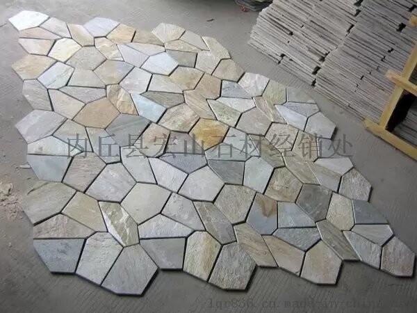 文化石廠家|天然文化石價格|別墅外牆文化石圖片|板岩文化石