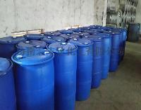 錦州石化異丙醇供應批發商