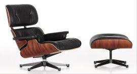 伊姆斯休闲躺椅(F-82)
