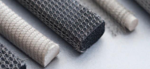 屏蔽材料厂家屏蔽产品价格