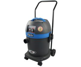 工业1032T超静音吸尘器(特价)