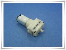 微型气泵-AJK1201