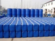 水性涂料消泡剂CA-2036