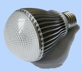 LED球灯