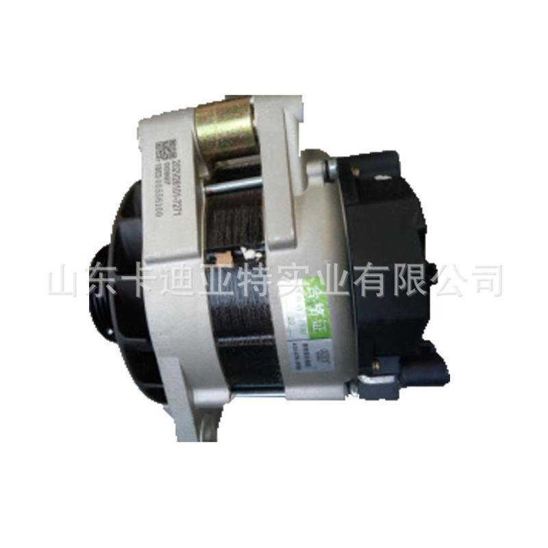 柴油机专业发电机 交流发电机 专业发电机