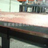 廠家直銷PE發泡複合板,PP,PVC 板材生產線