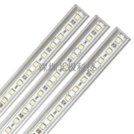 LED珠宝灯条
