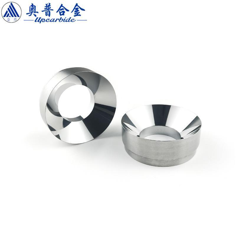 YN  金环φ60*φ56.8*φ32*22mm