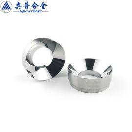 YN6合金環φ60*φ56.8*φ32*22mm