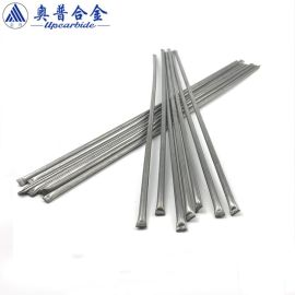 YZ2/YZ3/YZ4/YZ5管状铸造碳化钨气焊条