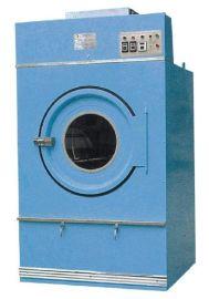 强亚牌工业烘干机,洗衣房用干衣机