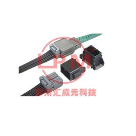 苏州汇成元电子现货供应  JAE    MX34005SF1        连接器