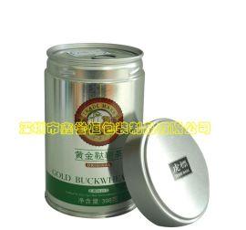 專業生產馬口茶葉罐 茶葉包裝鐵盒 圓形方形鐵罐盒 茶葉鐵罐茶葉罐生產廠家