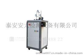 泰安安太XRW-300A型热变形维卡软化点温度测定仪18653870002