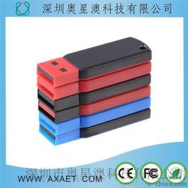 USB蓝牙适配器音乐接收器音频转接器