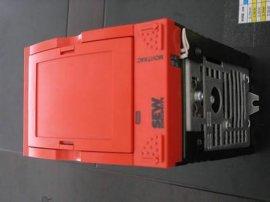 SEW变频器MDX61B0022-5A3-4-0T