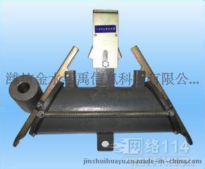 XCJ-1横式采样器击式采样器