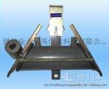 XCJ-1橫式採樣器擊式採樣器