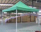 户外广告帐篷,折叠帐篷厂家