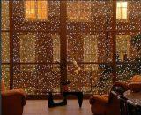 广州斯坦柏智能发光玻璃、智能LED玻璃、智能光电玻璃吧