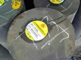 江苏现货生产4140或G41400,42crmo,42CrMo4,SCM44042CrMo4 或1.7225冷拉钢,可非标订做