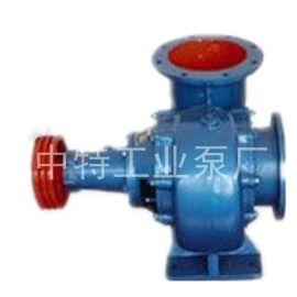石家庄  工业泵水泵厂,650HW-10卧式混流泵, 管道泵