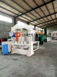 山东珍珠岩防火门芯板设备功能/珍珠岩保温板设备厂家