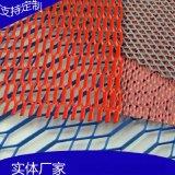安平菱形钢板网厂家教大家如何网购买到最好的菱形钢板网