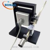 BS1363插头力矩试验装置,力矩大小试验装置