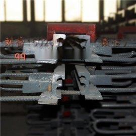 江门市100型伸缩缝报价60型板式橡胶伸缩缝报价