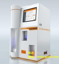 凯氏定氮仪,全自动定氮仪,阿尔瓦定氮仪(厂家直销)