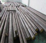 厂家直销3Cr13高强度高耐磨不锈钢材料