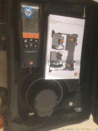 多功能测量仪器testo 320
