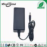 12.6V3A鋰電池充電器 中規CCC認證 12.6V3A鋰電池充電器