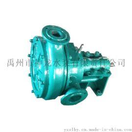 喷播机耐磨喷浆泵绿化泵