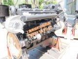 上海SC13G280D2柴油機整機及配件廠家直銷